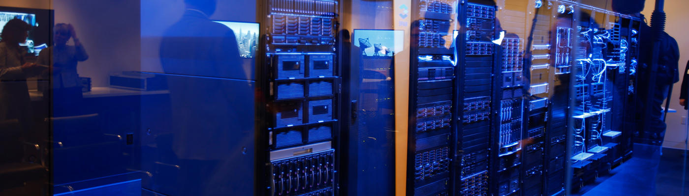 Powerful & Cheapest Virtual Private Server Hosting with France Data Centre
